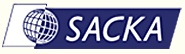 Logo - SACKA