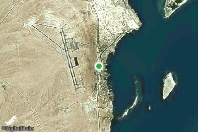 6380c95043b6 Hotel Grand Resort - Hurghada - zájazdy 2019
