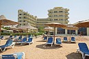 MAGIC BEACH HOTEL ****