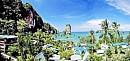 Centara Grand Beach Resort & Villas Krabi *****