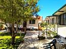 Rodinné apartmány a mobilní domky Bonaca: Rekreační pobyt 3 noci ***