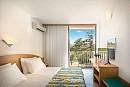 Hotel SAHARA/RAB