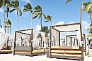 Royalton Punta Cana Resort & Casino *****