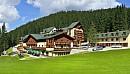 Hotel Ski & Wellness Residence Družba ****