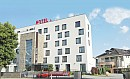 Hotel Rottal ***