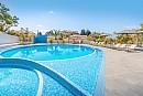 Hotel Allegro Madeira ****